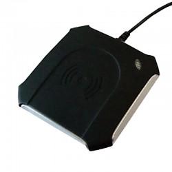 Funk Etiketten-Scanner (RFID)