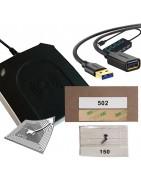 DigoPlan Hardware