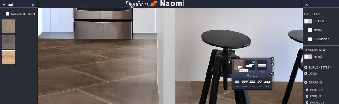 DigoPlan Standard